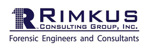 Rimkus Consulting Group, Inc. — Forensic Engineers and Consultants
