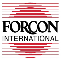 Bronze Sponsor: Forcon International