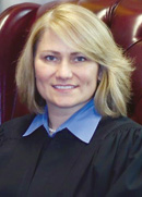 Judge Shannon E. Avery,  Circuit Court for Baltimore City